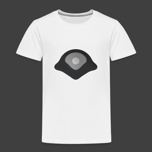White point - Kids' Premium T-Shirt