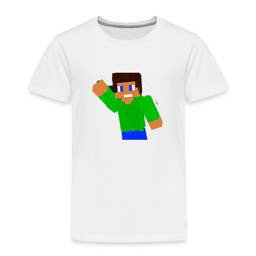 relapse special - Kids' Premium T-Shirt