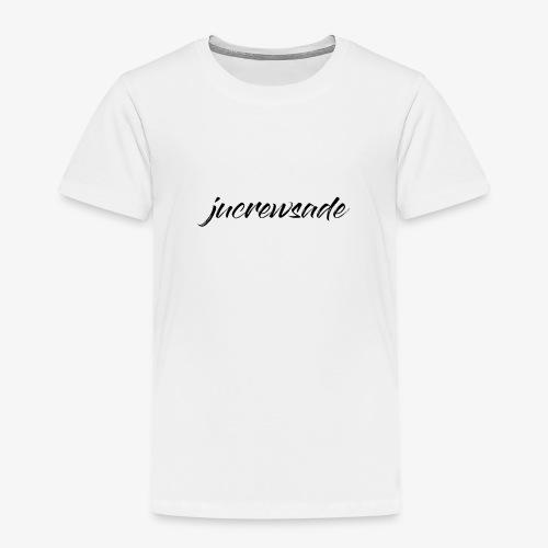 jucrewsade - T-shirt Premium Enfant