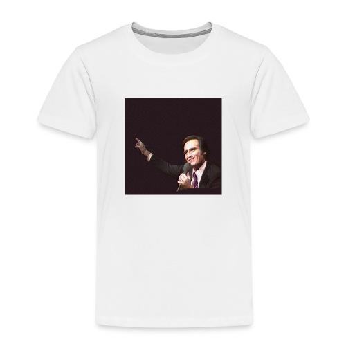 manolochapa - Camiseta premium niño