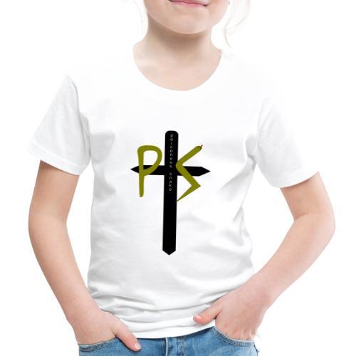 poisonous snake Standard - Kinder Premium T-Shirt