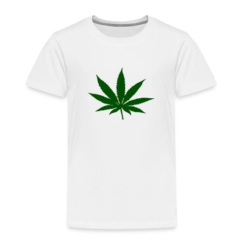 8iGb49LaT png - Kinderen Premium T-shirt
