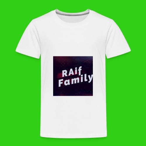 Avatar png - T-shirt Premium Enfant