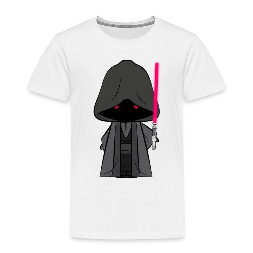 Sith_Generique - T-shirt Premium Enfant