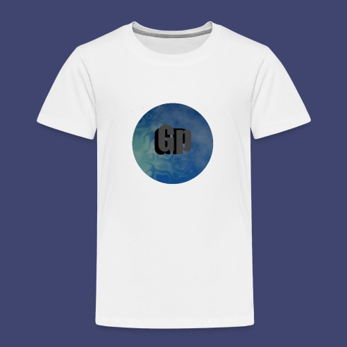 Gameplayzzz - Kids' Premium T-Shirt