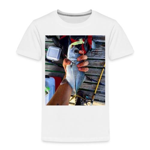 IMG 0084 - Kids' Premium T-Shirt