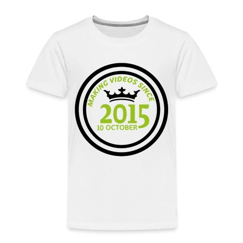 2015-10-10 - Premium-T-shirt barn