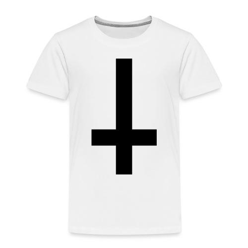Kreut png - Kinder Premium T-Shirt