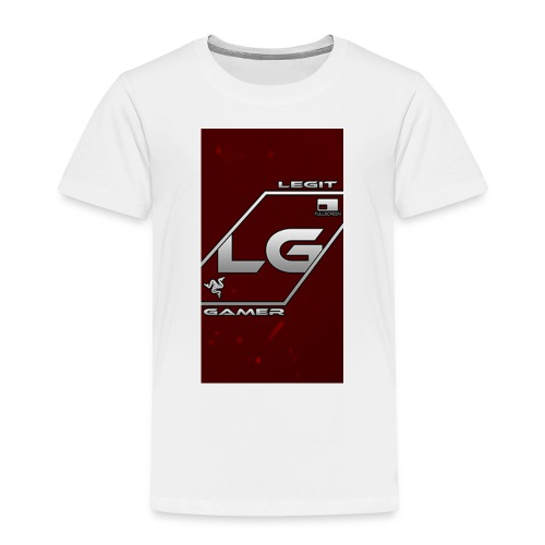 fz fszczdczc png - Kids' Premium T-Shirt