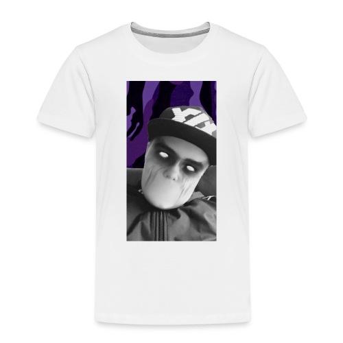 MFJ - Kids' Premium T-Shirt