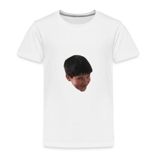 Atallian - Kinder Premium T-Shirt