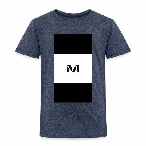 M top - Kids' Premium T-Shirt
