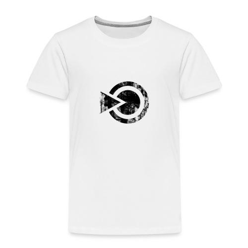 L'OEIL PIQUANT - Kids' Premium T-Shirt