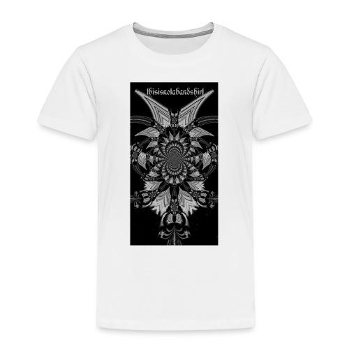 tineb5 jpg - Kids' Premium T-Shirt