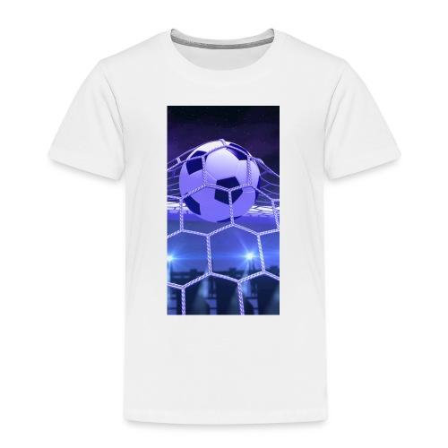 13b78f36de4363140cf861a616562a40ee793b090d3164e4dd - Kinder Premium T-Shirt