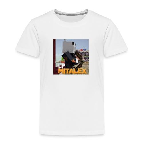 Lpmit alex - Kids' Premium T-Shirt