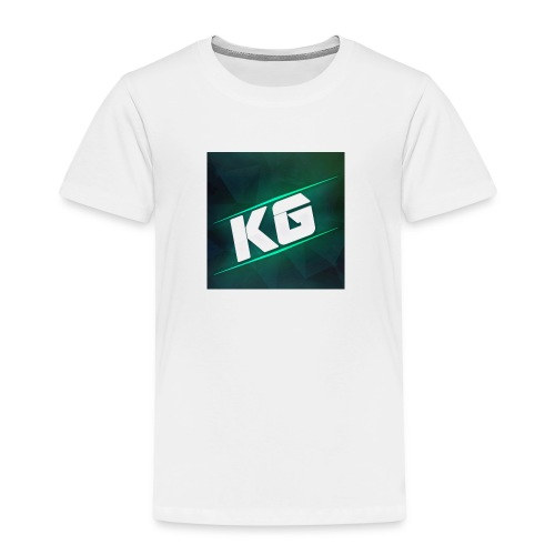 none - Kids' Premium T-Shirt