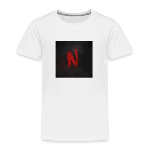 none - Maglietta Premium per bambini