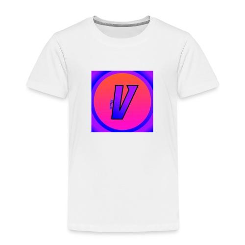 Vititoe12YT - Kids' Premium T-Shirt