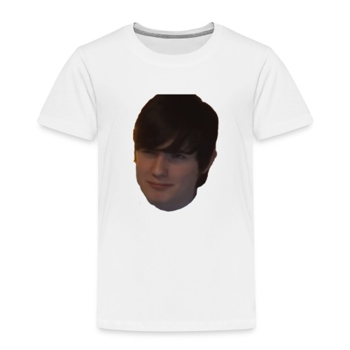 kappasam png - Kids' Premium T-Shirt