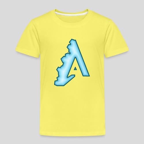 AttiS - Kids' Premium T-Shirt