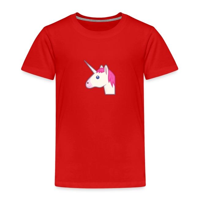 unicorn print shirts