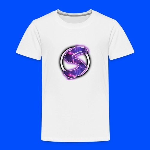 Slothyz - Kids' Premium T-Shirt