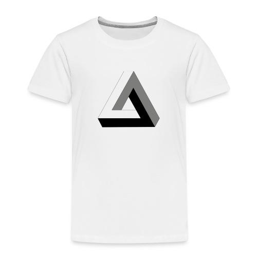 GEEKOSS - T-shirt Premium Enfant
