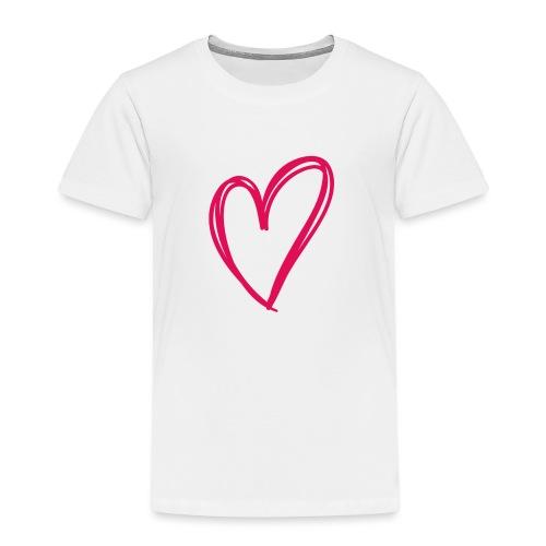 hartje03 - T-shirt Premium Enfant