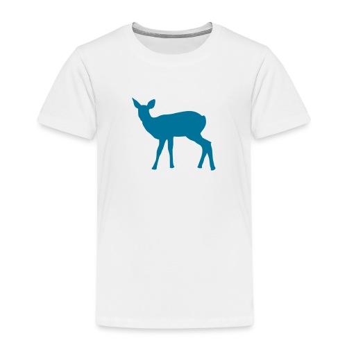 Dear Deer - Kids' Premium T-Shirt