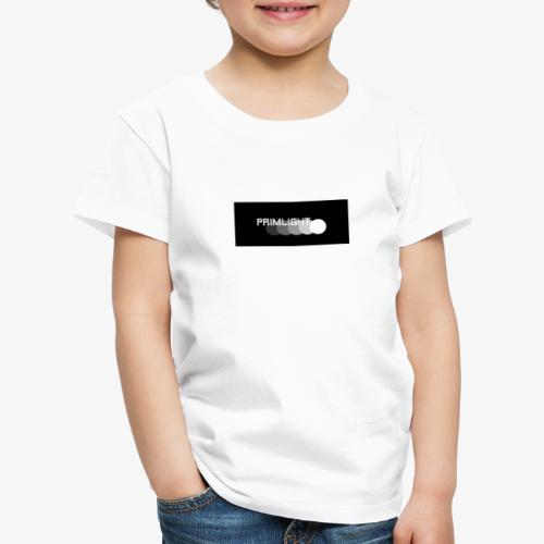 Primlight - Kinder Premium T-Shirt