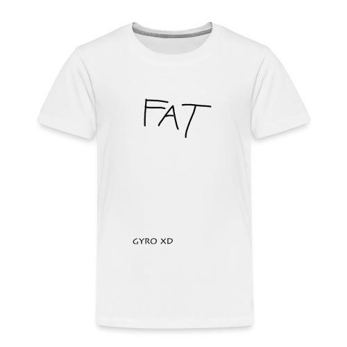 merch 2 - Kids' Premium T-Shirt