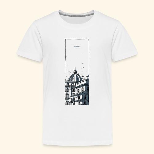 Rome 1 - Kids' Premium T-Shirt
