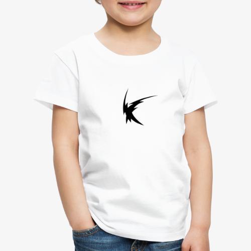 Small Logo - Maglietta Premium per bambini