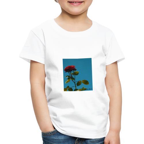 Boom Heidi Rose - Kids' Premium T-Shirt