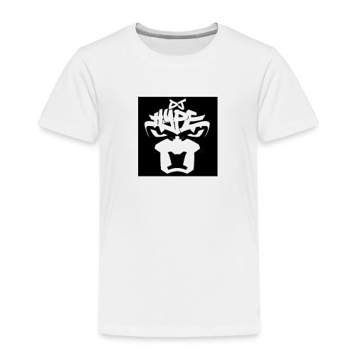 hype.EC - Kids' Premium T-Shirt