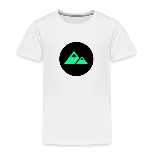 T-Shirt LNVS - T-shirt Premium Enfant