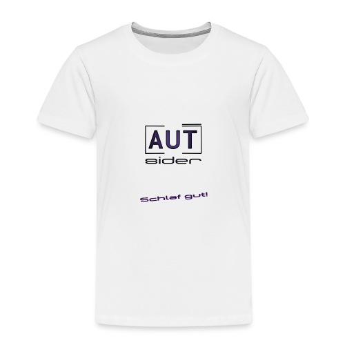 Avatarp png - Kinder Premium T-Shirt