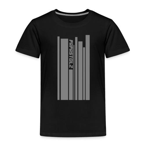 Papastolz - Kinder Premium T-Shirt