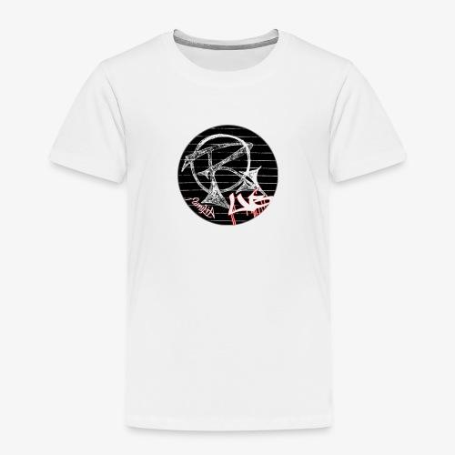RUB Family - Kinder Premium T-Shirt