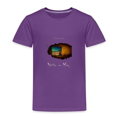 Nesten som magi - Premium T-skjorte for barn