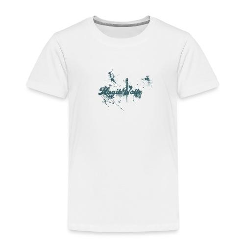 Nagib - T-shirt Premium Enfant