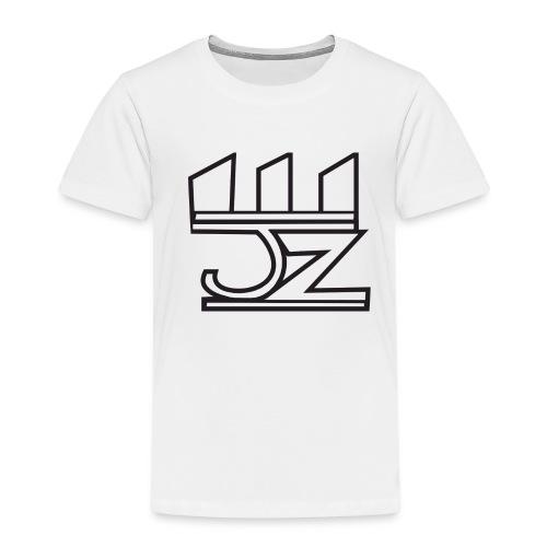 JEZ - Kids' Premium T-Shirt