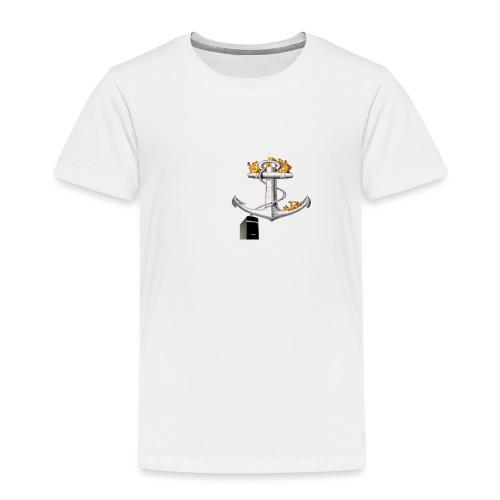 accessories - Kids' Premium T-Shirt