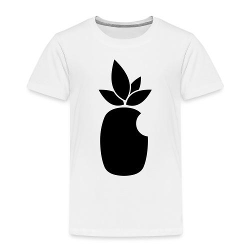 pineapple - T-shirt Premium Enfant
