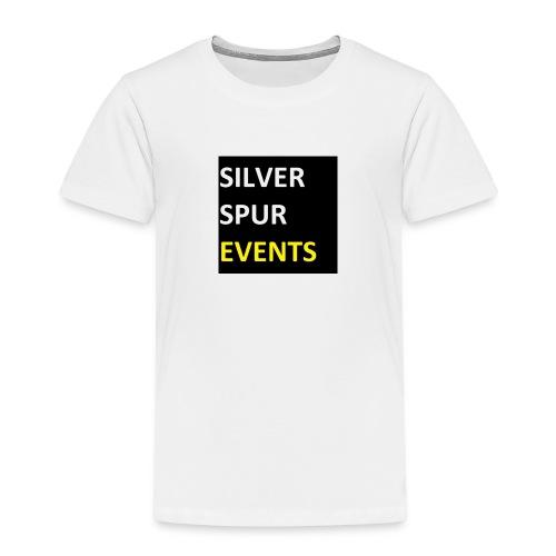 SSE - Kids' Premium T-Shirt