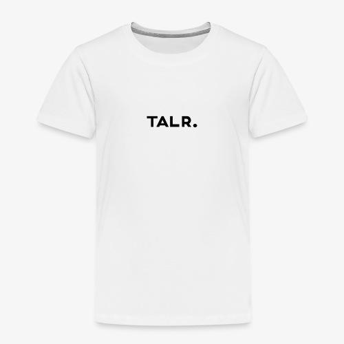TALR™ - Kinderen Premium T-shirt