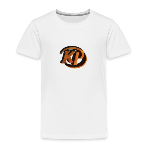 Kai - Kids' Premium T-Shirt