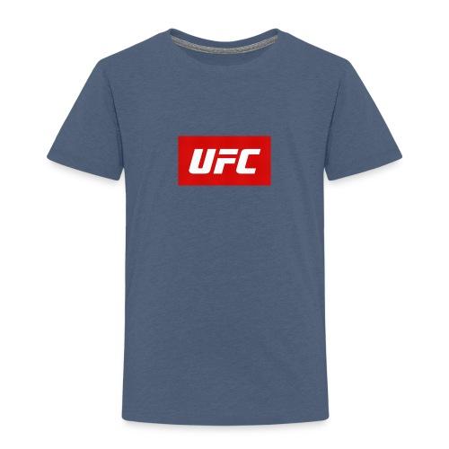 Screenshot 20190101 071654 2 - T-shirt Premium Enfant