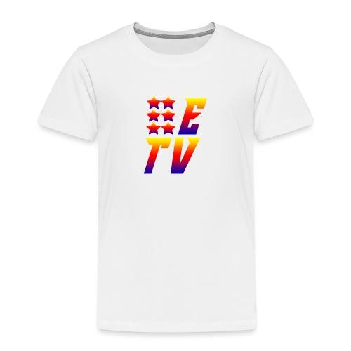 Normal Merch - Kids' Premium T-Shirt